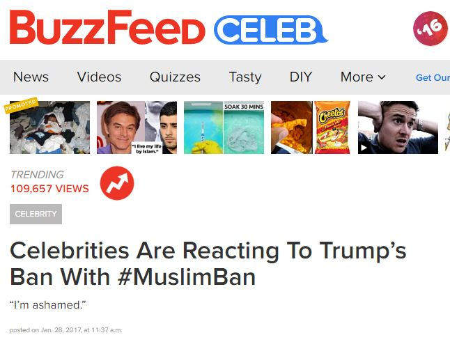 https://www.buzzfeed.com/erinlarosa/celebrities-react-to-the-ban?bftw&utm_term=.exj119O1gP#.dlD77xn7l6