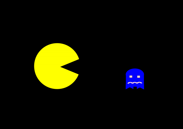 https://commons.wikimedia.org/wiki/File:Pac-Man_Cutscene.svg