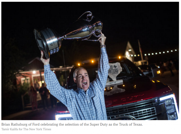 http://www.nytimes.com/2016/12/31/us/texas-truck-culture.html?_r=0