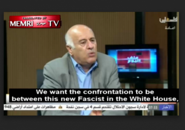 https://www.memri.org/tv/fatah-central-committee-member-jibril-rajoub-trump-lunatic-and-fascist-his-plan-move-israeli