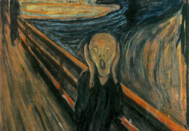 http://mentalfloss.com/article/62425/14-things-you-didnt-know-about-scream