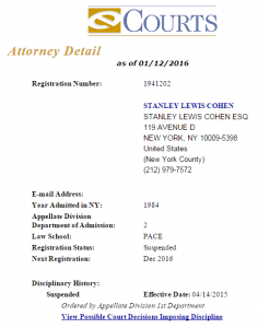 https://iapps.courts.state.ny.us/attorney/AttorneyDetails?attorneyId=5425295