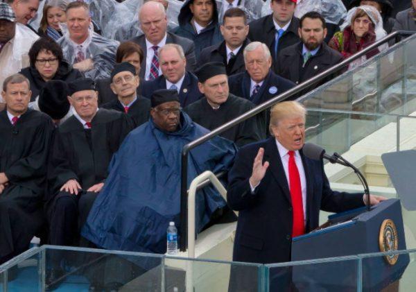 http://www.cnn.com/interactive/2017/01/politics/trump-inauguration-gigapixel/