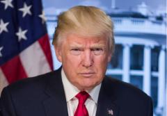 https://petapixel.com/2017/01/21/president-trumps-official-portrait/