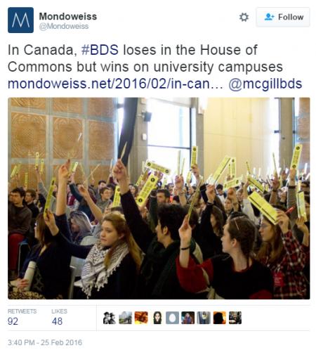 https://twitter.com/Mondoweiss/status/702956300137852930