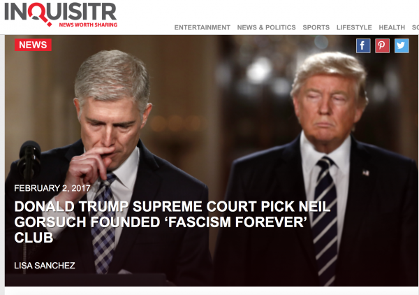http://www.inquisitr.com/3945389/donald-trump-supreme-court-pick-neil-gorsuch-founded-fascism-forever-club/