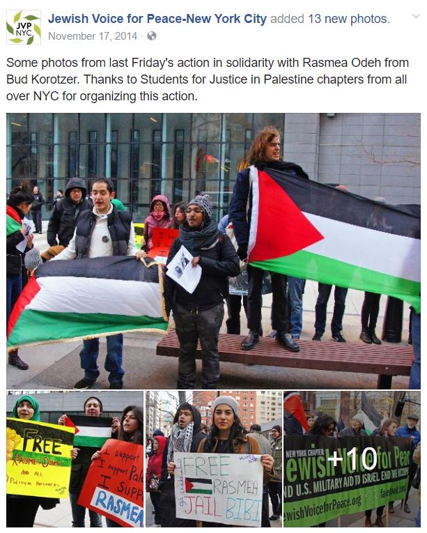 https://www.facebook.com/JVPNY/posts/808185412579722