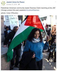 https://www.facebook.com/JewishVoiceforPeace/photos/a.10150125586109992.332923.186525784991/10154287934229992/?type=3