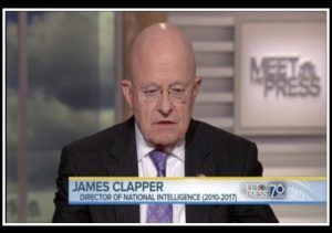 http://www.nbcnews.com/meet-the-press/video/full-clapper-no-evidence-of-collusion-between-trump-and-russia-890509379597