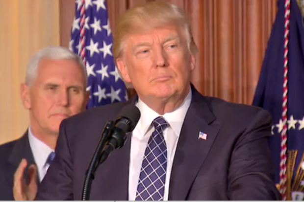 http://www.nbcnews.com/video/trump-signs-executive-order-rolling-back-obama-era-climate-change-policy-908435523922