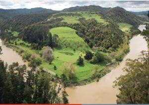 http://time.com/4703251/new-zealand-whanganui-river-wanganui-rights/