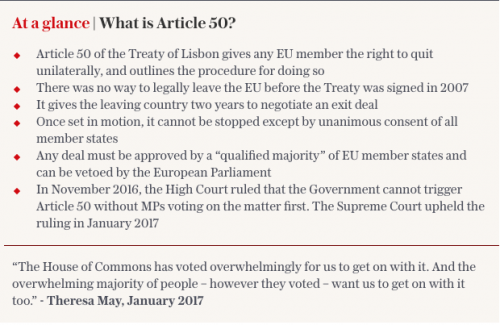 http://www.telegraph.co.uk/news/0/what-is-article-50-the-only-explanation-you-need-to-read/