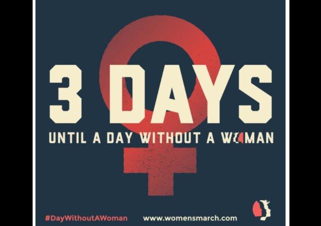 https://twitter.com/womensmarch/status/838397257229664257