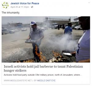 https://www.facebook.com/JewishVoiceforPeace/posts/10156037249759992