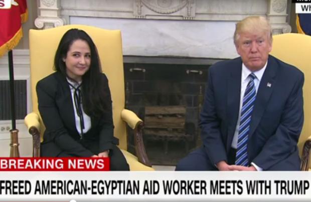 http://www.cnn.com/2017/04/21/politics/aya-hijazi-egypt-aid-worker-trump-administration/
