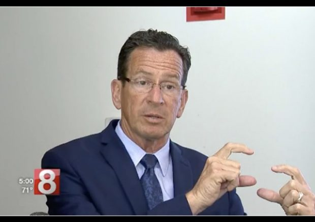 http://wtnh.com/2017/04/28/income-tax-revenue-collapses-malloy-says-taxing-the-rich-doesnt-work/