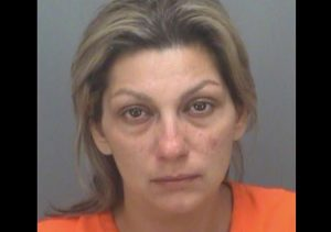 http://www.pcsoweb.com/17-117-economic-crimes-detectives-arrest-tarpon-springs-psychic-for-scheme-to-defraud-
