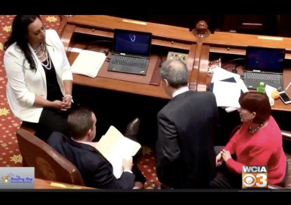 http://www.illinoishomepage.net/news/capitol-news/senate-passes-budget/720035546