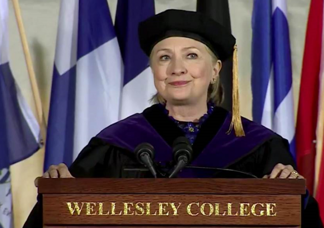 http://www.nbcnews.com/video/watch-hillary-clinton-s-full-wellesley-commencement-speech-954181699785