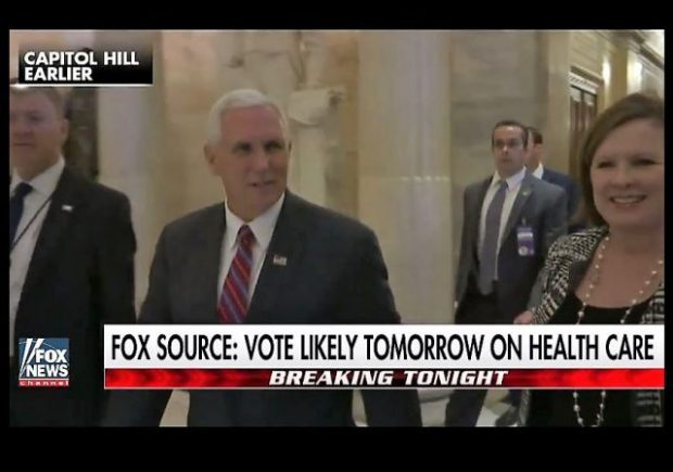 http://www.foxnews.com/politics/2017/05/03/house-republicans-set-thursday-vote-on-health-care-bill.html