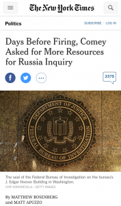 https://www.nytimes.com/2017/05/10/us/politics/comey-russia-investigation-fbi.html?_r=0