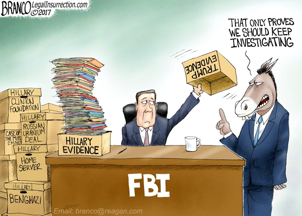 Image result for branco cartoons on russian uranium deal and bribery of clintons