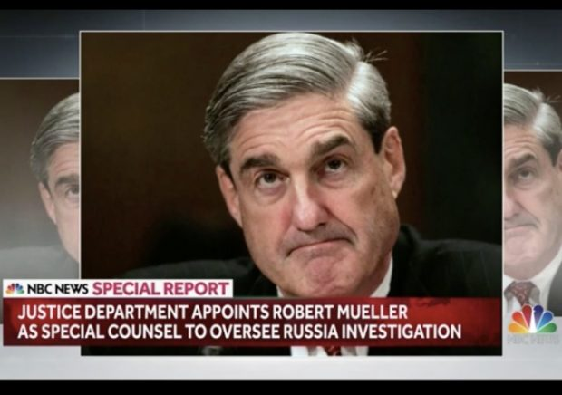 http://www.nbcnews.com/video/former-fbi-director-robert-mueller-named-special-counsel-in-the-russia-investigation-946481731669