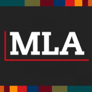 https://www.mla.org/bundles/projectsite/images/favicons/site/mstile-310x310.png