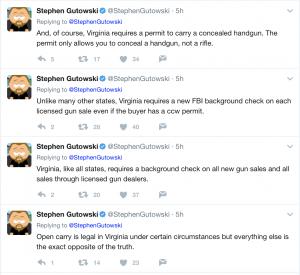 https://twitter.com/StephenGutowski/with_replies