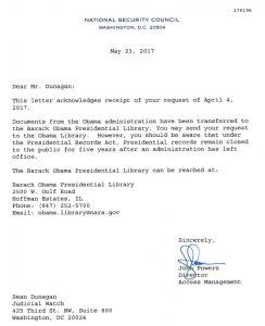 http://www.judicialwatch.org/wp-content/uploads/2017/06/NSC-unmasking-records-response.pdf