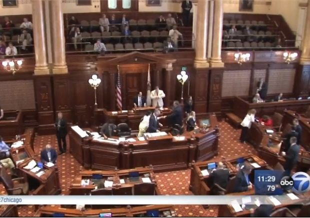 http://abc7chicago.com/politics/illinois-senate-approves-tax-hike-bill/2180404/