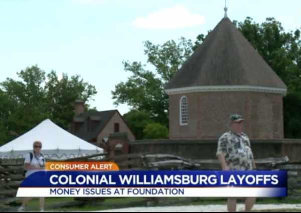 http://wtvr.com/2017/06/29/colonial-williamsburg-cuts/