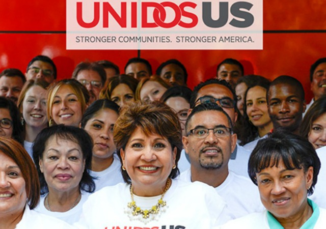 http://www.unidosus.org/about-us/