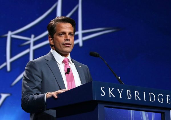 https://commons.wikimedia.org/wiki/File:Anthony_Scaramucci_at_SALT_Conference_2016.jpg
