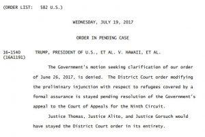 https://www.supremecourt.gov/orders/courtorders/071917zr_o7jp.pdf