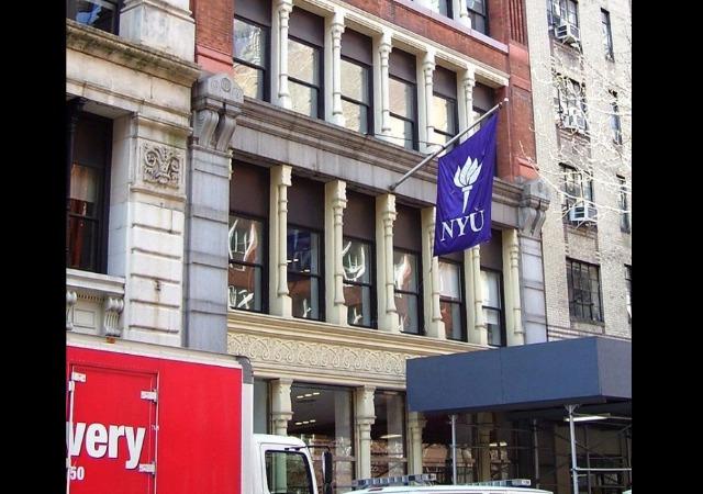 https://commons.wikimedia.org/wiki/Category:New_York_University#/media/File:10_Washington_Place.jpg