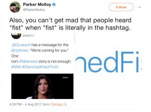 https://twitter.com/ParkerMolloy/status/893584541188845569