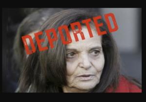 https://www.israelandstuff.com/united-states-deports-palestinian-terrorist-to-jordan-for-hiding-murder-convictions