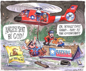 http://www.politico.com/gallery/2017/08/01/matt-wuerker-cartoons-august-2017-002463?slide=0