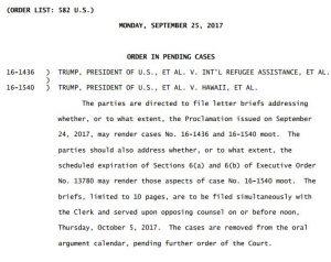 https://www.supremecourt.gov/orders/courtorders/092517zr_jiel.pdf