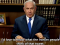 "Netanyahu Has a Message for Iran's Foreign Minister: ""Delete Your Account"""