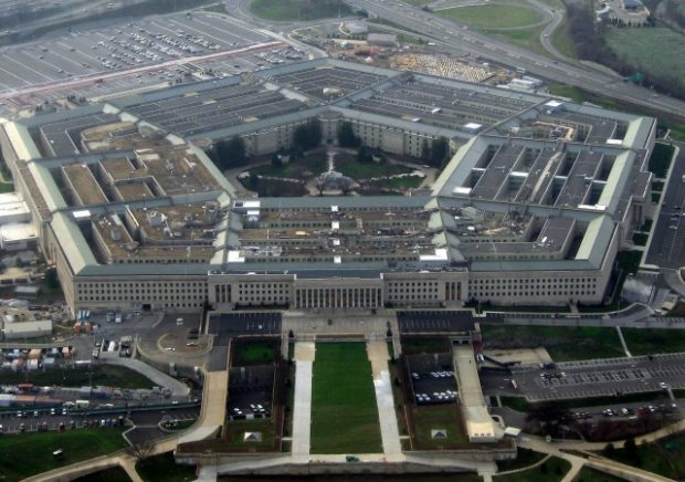 Report: Audit Shows Pentagon Agency Lost Track of Hundreds of Millions of Dollars