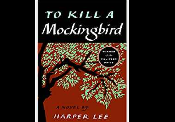 https://www.amazon.com/Kill-Mockingbird-Harper-Lee/dp/0060935464/ref=sr_1_1?ie=UTF8&qid=1508006534&sr=8-1&keywords=To+Kill+a+Mockingbird