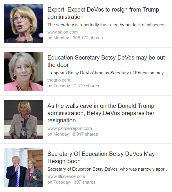 https://www.salon.com/2017/11/06/officials-expect-devos-to-resign-from-trump-administration_partner/