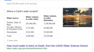 https://www.google.com/search?client=firefox-b-1&ei=b7kgWti7H4nSjwOWy5ygAQ&q=how+many+tons+of+water+in++the+oceans&oq=how+many+tons+of+water+in++the+oceans&gs_l=psy-ab.3..33i22i29i30k1l3.20991.25389.0.26107.14.13.0.1.1.0.136.1393.2j11.13.0....0...1c.1.64.psy-ab..0.14.1395...0j0i22i30k1.0.XB4TU5nLA2U