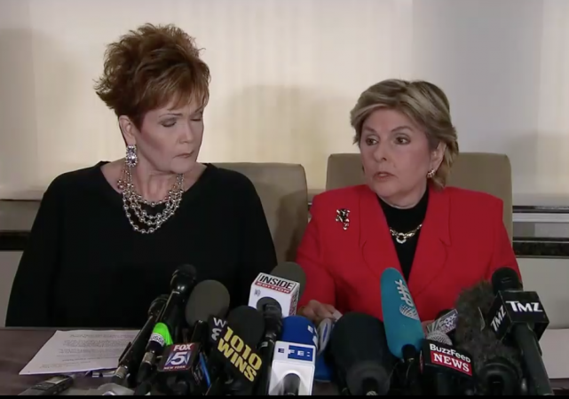 https://www.clickondetroit.com/live/live-stream-gloria-allred-holds-press-conference-with-roy-moore-accuser