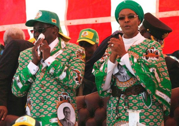 https://commons.wikimedia.org/wiki/File:Grace_Mugabe_with_Robert_Mugabe_2013-08-04_11-53.jpeg