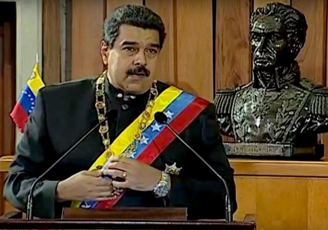 https://commons.wikimedia.org/wiki/File:Nicolas_Maduro_February_2017.png