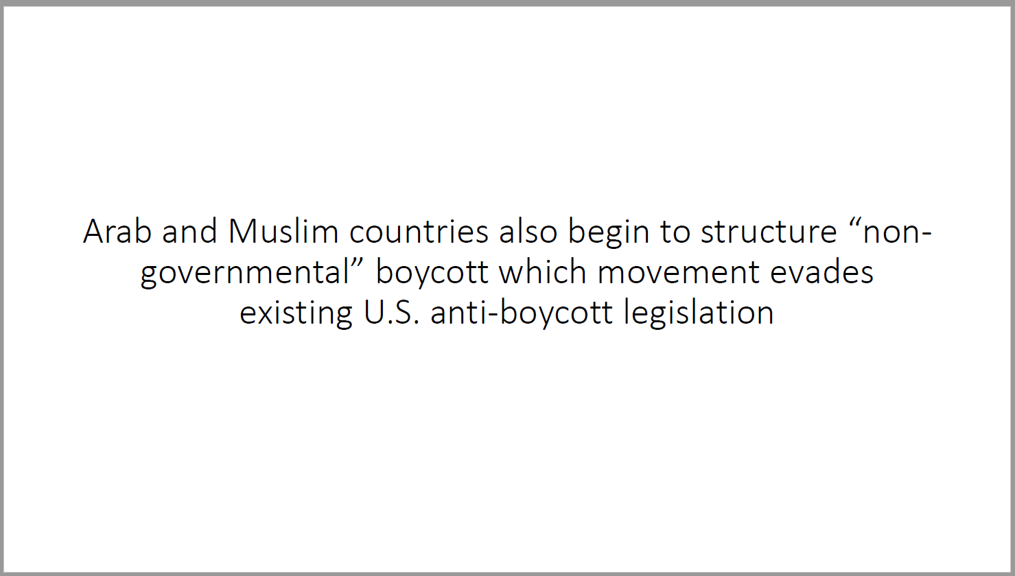 bds-history-slide-arab-league-boycott-restructured-as-non-governmental