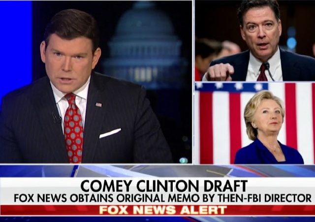http://www.foxnews.com/politics/2017/12/14/comey-edits-revealed-remarks-on-clinton-probe-were-watered-down-documents-show.html